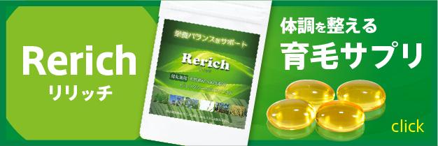 rerich_banner